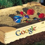 google-sandbox