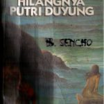 Download Ebook Trio Detektif