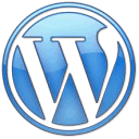 wp-logo