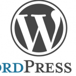 Upgrade ke Wordpress 3.0
