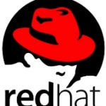 Rilis Red Hat Enterprise Linux (RHEL) 6
