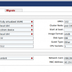 proxmox-ve-create-new-vm
