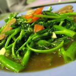 kangkung