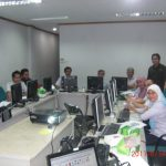 workshop-sesi2-1