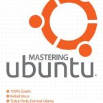 mastering-ubuntu-atha