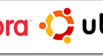 zimbra-ubuntu1