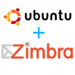 zimbra-ubuntu