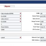 "Tips Virtualization : Tutorial Penggunaan ""Minimal Server Appliance"" pada Proxmox VE"
