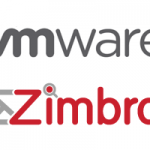 Tips Daily Backup/Restore Zimbra Mail Server (Backup Harian)