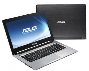 vavai-asus-laptop