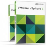 Paket VMWare vSphere Essentials Kit untuk Small Business