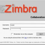 Instalasi Zimbra Collaboration Suite pada OpenSuSE 10.2