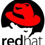 vavai-redhat