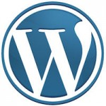 Solved : Menampilkan Wordpress Visual Editor pada Posting Aggregator dari Feedwordpress