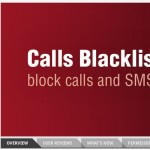 Tips : Block Private Number, Hidden Number & SMS Spam