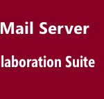 Summary Proses Instalasi & Konfigurasi Mail Server untuk Production Server (Live)