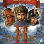 Tips Menjalankan Games Age of Empires pada Windows 7