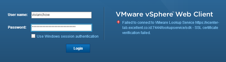 vavai-vcenter-server-appliance-error1