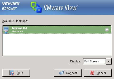 vavai-vmware-view-client-opensuse-12-3-2