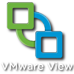 vmware-view