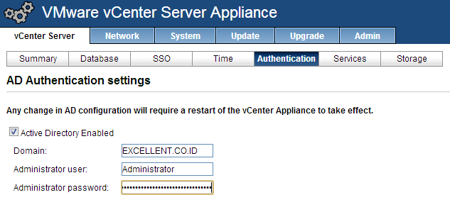 vavai-vcenter-server-appliance-ad-authentication-1