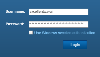 vavai-vcenter-server-appliance-ad-authentication-5