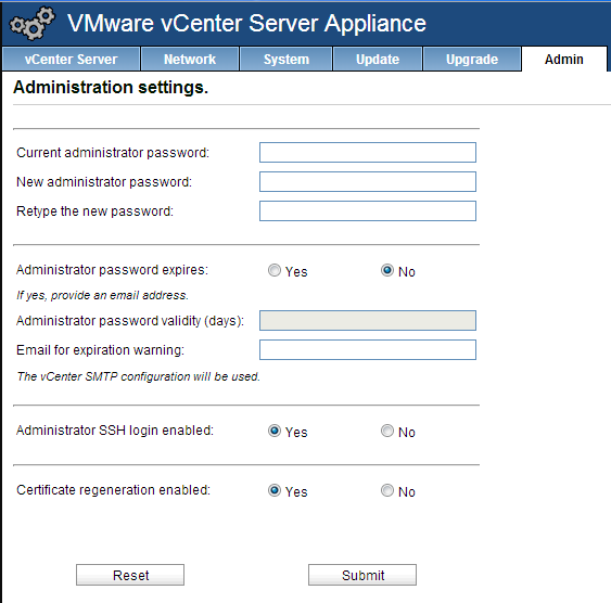 vavai-vcenter-server-appliance-error-ssl-resolved