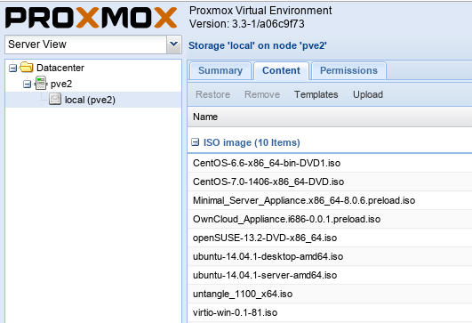 vavai-proxmox-simulasi-windows-2008r2-64-9