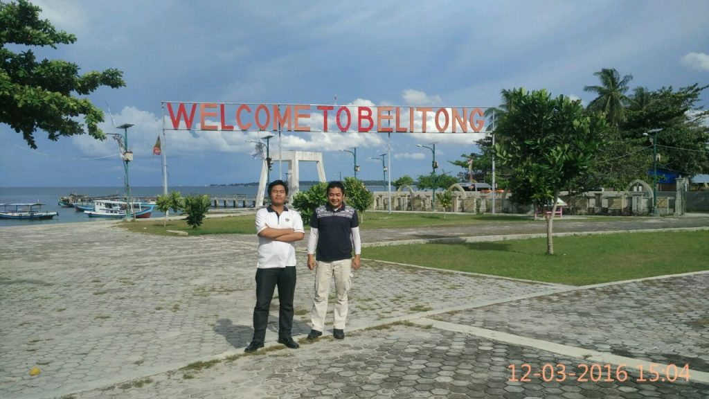 welcome-to-belitong