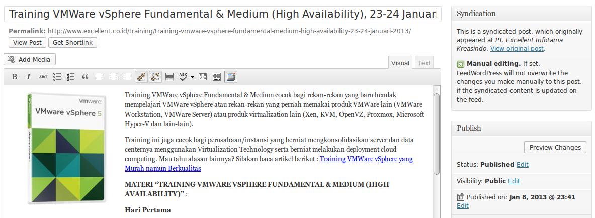 vavai-feedwordpress-visual-editor-enable