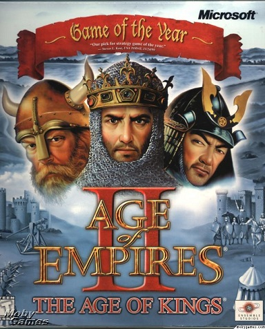 Age_Of_Empires_2_The_Age_Of_Kings