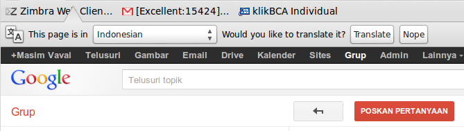 vavai-google-tanya-translate-annoying