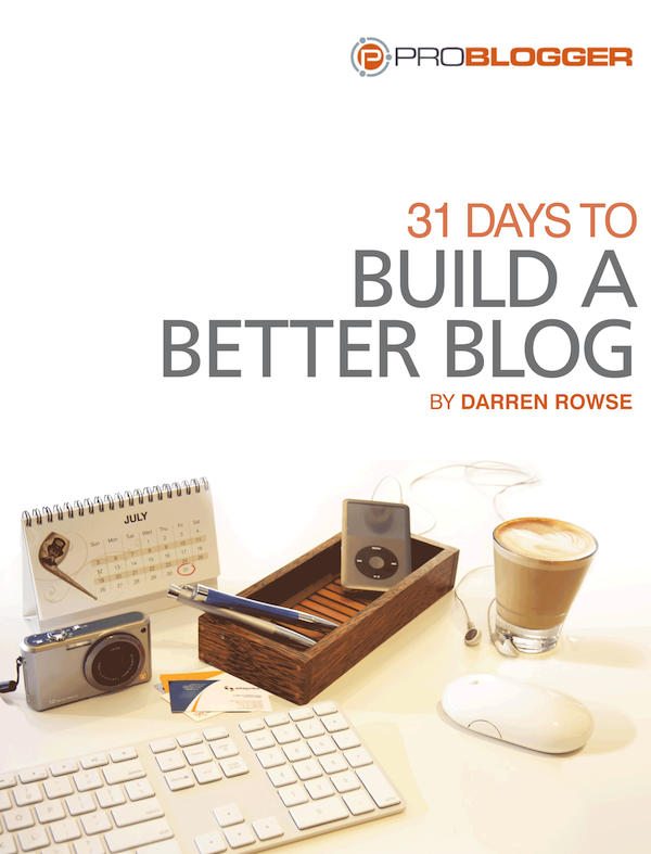 vavai-31-days-to-build-a-better-blog