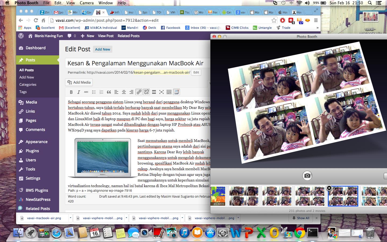 vavai-screenshot-macbook-air