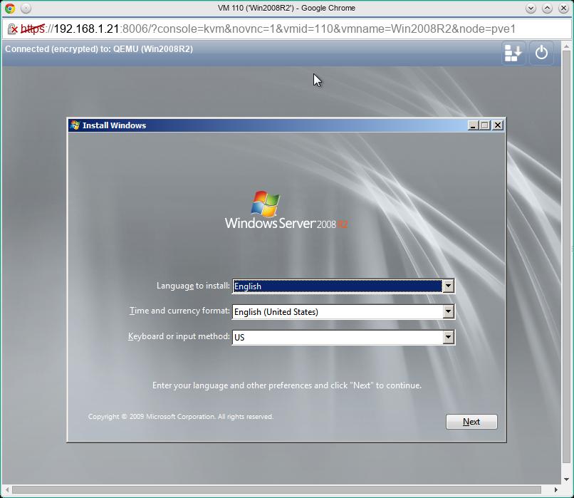 vavai-proxmox-simulasi-windows-2008r2-64-10
