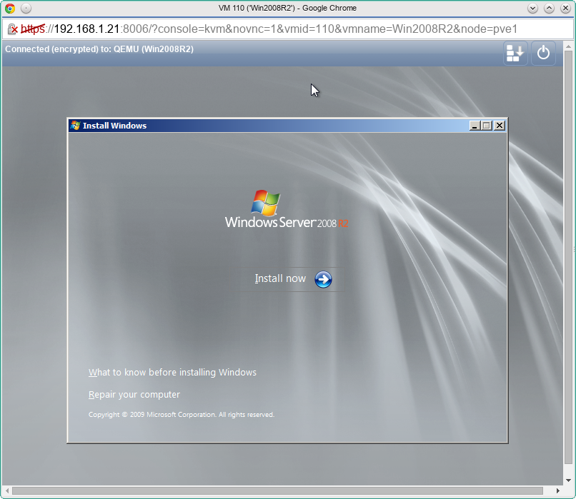 vavai-proxmox-simulasi-windows-2008r2-64-11