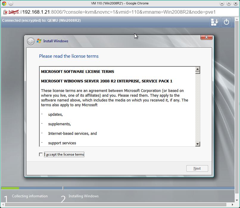 vavai-proxmox-simulasi-windows-2008r2-64-12