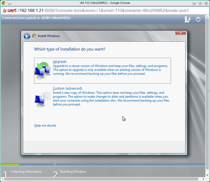 vavai-proxmox-simulasi-windows-2008r2-64-13