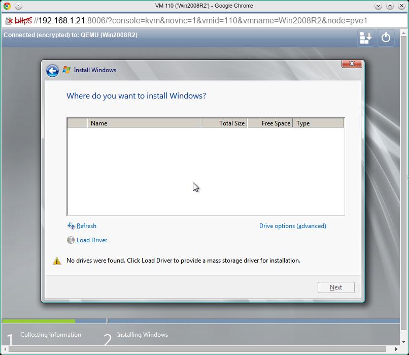 vavai-proxmox-simulasi-windows-2008r2-64-14