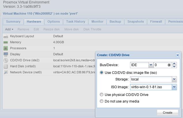 vavai-proxmox-simulasi-windows-2008r2-64-16