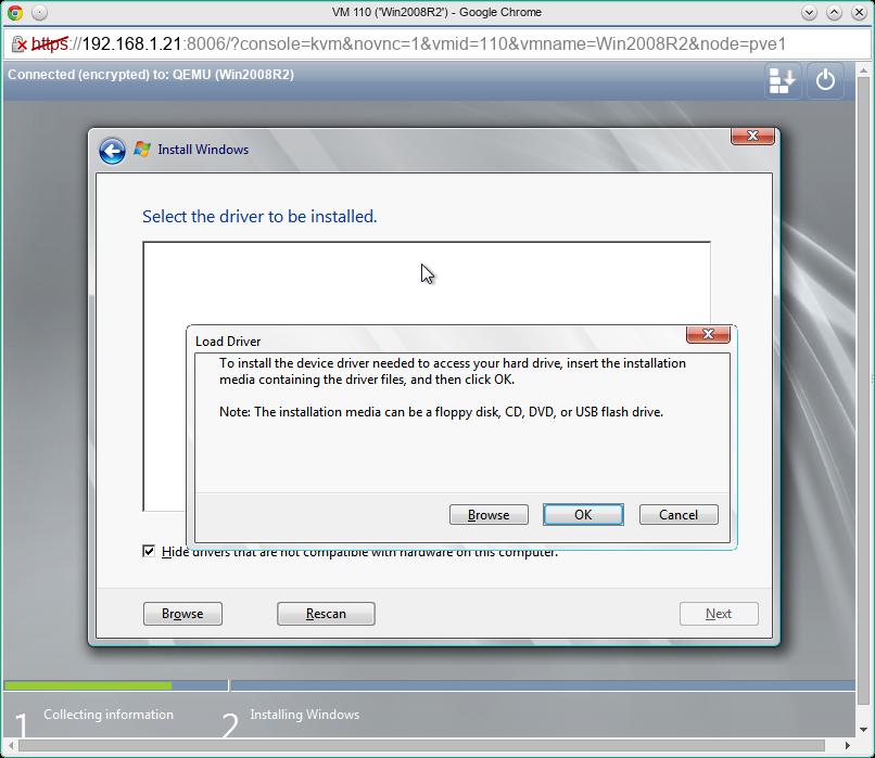 vavai-proxmox-simulasi-windows-2008r2-64-17