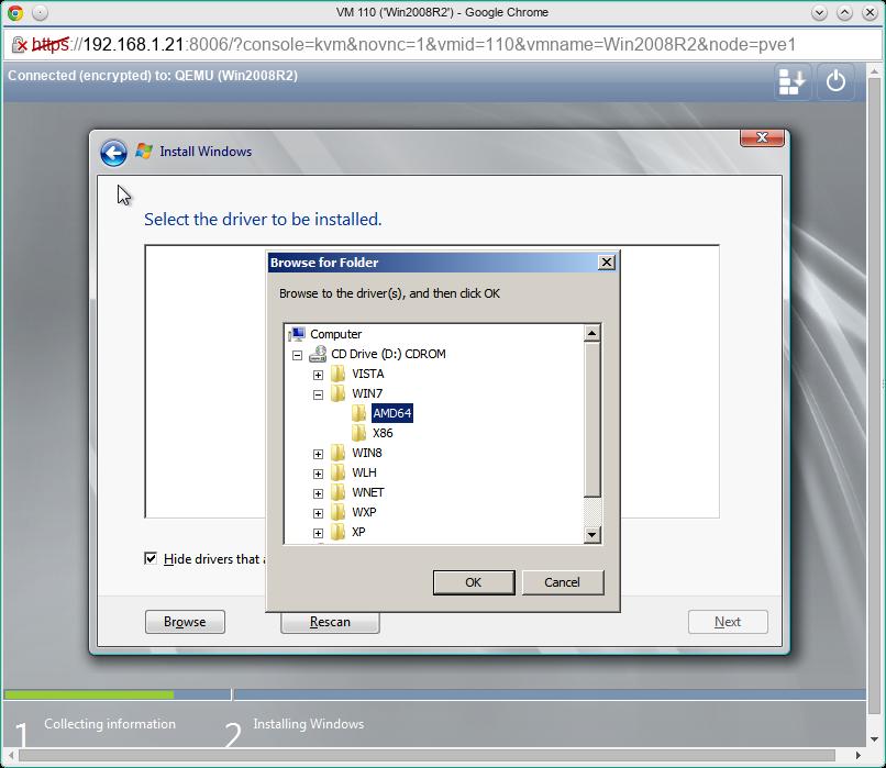 vavai-proxmox-simulasi-windows-2008r2-64-18