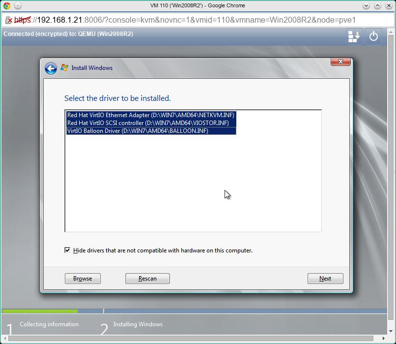 vavai-proxmox-simulasi-windows-2008r2-64-19