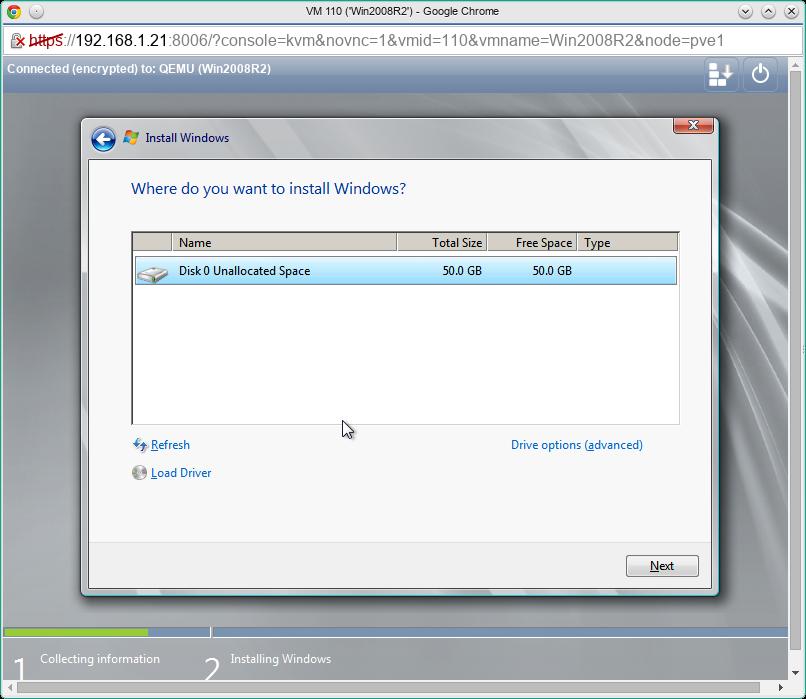vavai-proxmox-simulasi-windows-2008r2-64-20